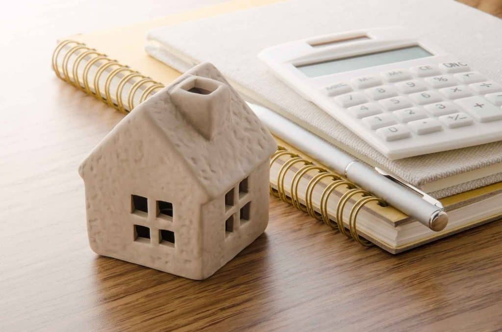Examples advantages second charge mortgage