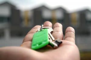 Best Home Mover Mortgages