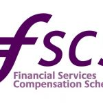 Financial Services Mortgages